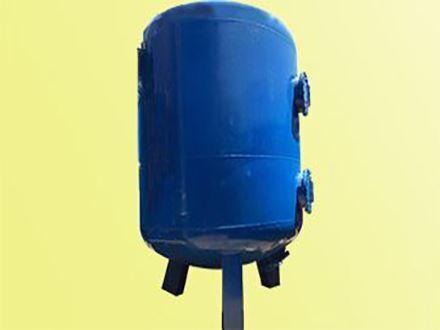 华杰环保是无塔供水器生产厂家