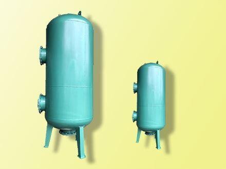 机械过滤器厂家_活性炭过滤器_石英砂过滤器_多介质_水处理过滤器_砂滤罐