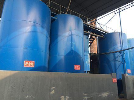 船用海水淡化设备_海水淡化方法_海水淡化处理装置_反渗透海水淡化